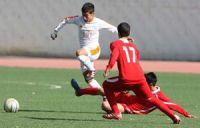 ادامه مطلب: بازیکنان مستعد همدان در تست فنی تیم ملی مینی فوتبال ثبتنام کنند