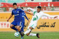 ادامه مطلب: تشدید رقابت در باشگاههای لیگ دو برای سومی بین پاس همدان - شهید قندی یزد
