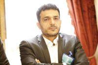 ادامه مطلب: انتصابات جدید در هیات فوتبال استان همدان کلید خورد