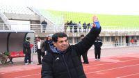 ادامه مطلب: تیم سوم سقوط کننده به لیگ دسته سوم فوتبال کشور مشخص نیست