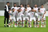 ادامه مطلب: ایران همچنان بیرقیب؛ صدرنشینی مقتدرانه با پیروزی برابر امارات