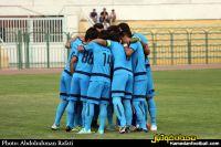 ادامه مطلب: آماده باش موفق ترین تیم تاریخ فوتبال شهرداری همدان در مرحله نهایی لیگ 2