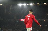 ادامه مطلب: «رونالدو» بهترین بازیکن ماه سپتامبر در لیگ برتر انگلیس شد