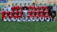 ادامه مطلب: تمرکز بر اصل حرفه ای گری موجب صعود شهرداری همدان به لیگ یک فوتبال شد