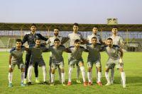 ادامه مطلب: مصاف شهرداری همدان با زخم خورده لیگ برتر فوتبال کشور