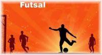 ادامه مطلب: تیم شهید مفتح رزن قهرمان مسابقات فوتسال بزرگسالان