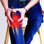 ادامه مطلب: ورزش برای بیماران آرتروز مفید است