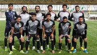 ادامه مطلب: استارت شهرداری همدان برای حضور در لیگ یک فوتبال کشور