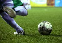 ادامه مطلب: وسوسه های حضور در لیگ ستارگان قطر