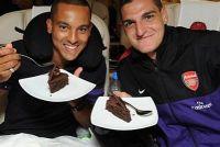 ادامه مطلب: سوال و جوابهایی کوتاه در مورد تغذیه فوتبالیستها