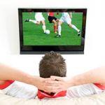 ادامه مطلب: نقش روانشناسان ورزشی در مدیریت اضطراب ورزشکاران