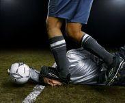 ادامه مطلب: خطرات ضربه به سر در فوتبال
