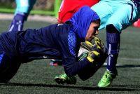 ادامه مطلب: بانوی فوتبالیست همدان برای تورنمنت هند انتخاب شد