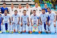 ادامه مطلب:  تیم ملی فوتسال ایران برای دوازدهمین بار قهرمان آسیا شد