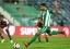 رقابت سه ایرانی با بازیکن چلسی در نظر سنجی ایافسی